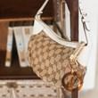 chaveiro e charm de bolsa 1 inicial redondo tartaruga