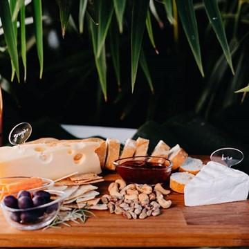 kit 10 placas queijos de acrílico
