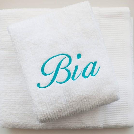 toalha de banho Hotel tamanho padrão Buddemeyer